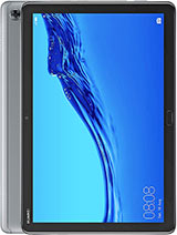Official Huawei MediaPad M5 lite BAH2-W19 Firmware