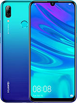 Huawei P Smart 2019 Full Phone Specifications