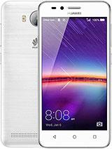 Official Huawei Y3II LUA-U22 Firmware
