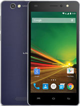 Lava A71 Official Firmware File Download