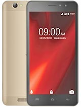 Lava X28 Official Firmware File Download