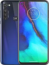 Motorola Moto G Stylus MORE PICTURES