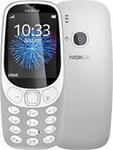 هل نوكيا 3310 الجديد كافى للاستغناء عن هاتفك الذكى اخبار