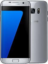 Samsung Galaxy S7 edge SM-G935W8 Firmware