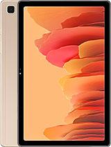 Samsung Galaxy Tab A7 10.4 (2020)