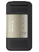 Radio Sony Ericsson R306