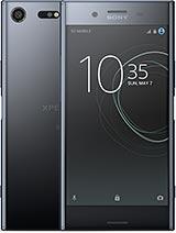 Sony Xperia XZ Premium G8142 .ftf Stock rom Firmware for flashtool