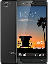 Verykool Sl6010 Flash File Free Download