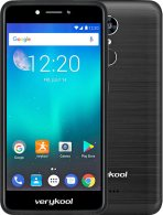 verykool s5205 Orion Pro - Full phone specifications