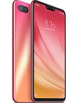 Xiaomi Mi 8 Lite Full Phone Specifications