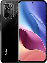 Top 10 trending phones of week 8