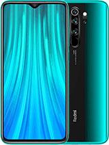 Xiaomi Redmi Note 8 Pro MORE PICTURES