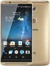 ZTE Axon 7 - Full phone specifications