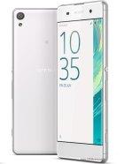 Sony Xperia XA F3111 .ftf Stock rom Firmware for flashtool