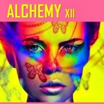 Superstar Guest Blogger Tamsin Flowers Talks About Her Sexy Serial Alchemy!