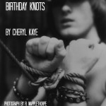 Get Tied Up: Tie Me Up Anthology Excerpt No. 5