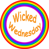 wicked weds