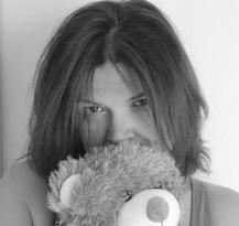 Kayla-Lords-Bio-Pic-1