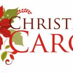 Wicked Wednesday #239 — Christmas Carol