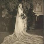 Wicked Wednesday #256 — The Wedding