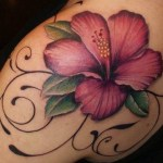Wicked Wednesday #278 — Tattoo