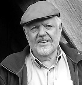 Bernd Harding