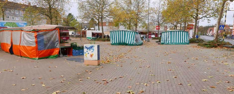 Heese_Markt_1240x500