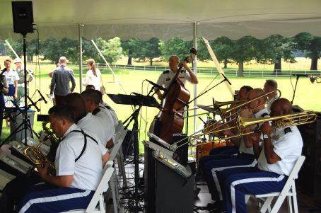 West Point Jazz Knights