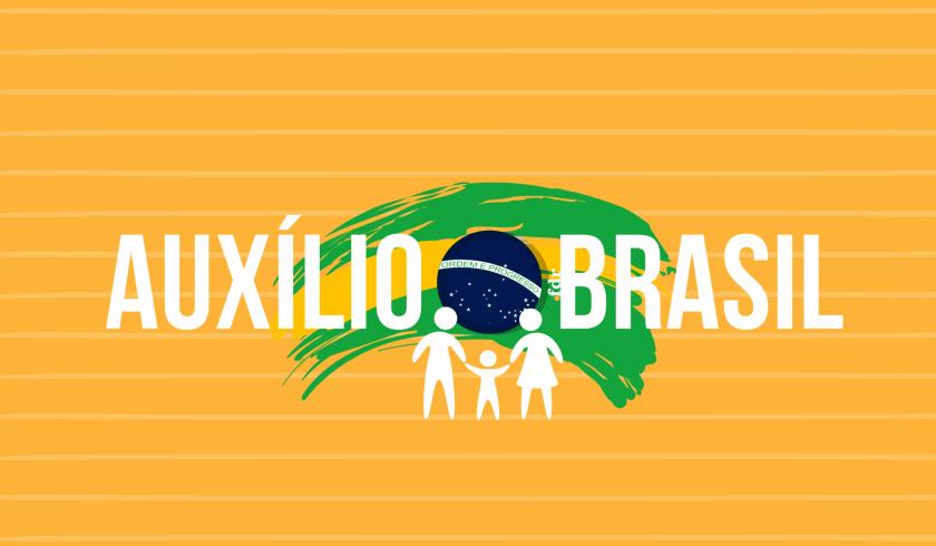 New Bolsa Família: How to confirm enrollment?  Program starts in 2021