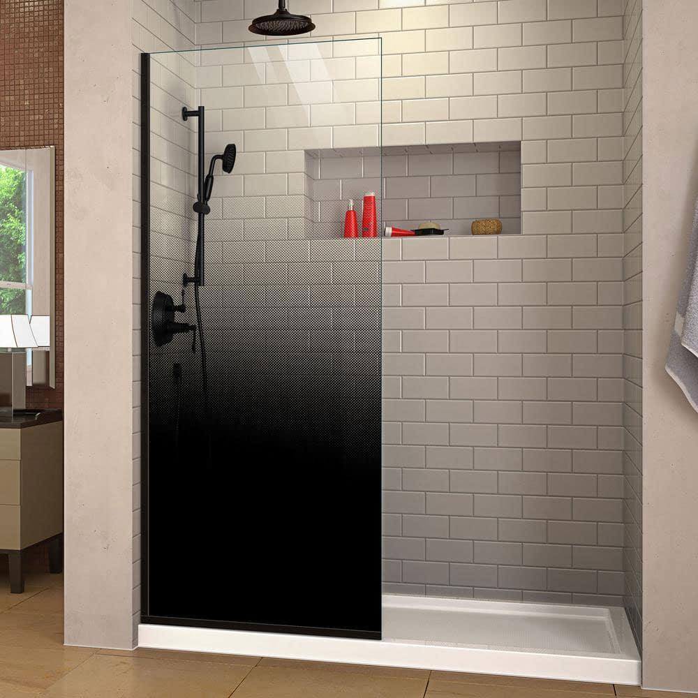 5 beautiful custom shower ideas for