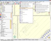 Simulación dinámica de incendios mediante FDS. Introducción de datos