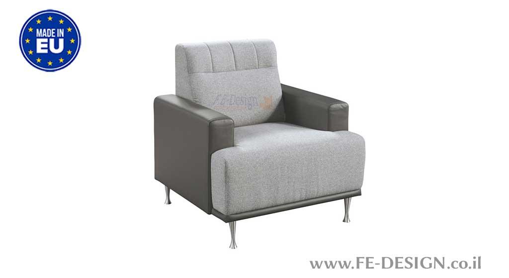 כורסא אוזו