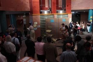 jornadas-forum-esad-caceres0017