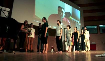 jornadas-forum-esad-caceres0034