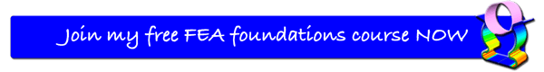 FEA-course-button