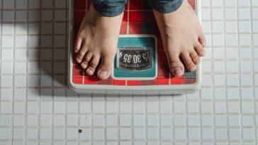 أسرار خسارة الوزن