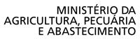 Patrocinador Prata | Ministério da Agricultura, Pecuária e Abastecimento - EsalqShow