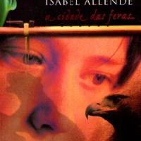 A Cidade das Feras (Isabel Allende)