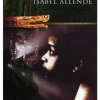 A Floresta dos Pigmeus (Isabel Allende)