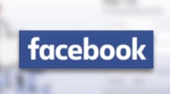 Facebook's deadliest challenge, yet. Photo captured from video.