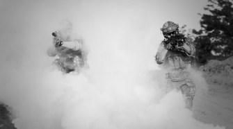 War- Photo By Dariusz Sankowski via PXBY CC0