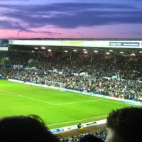 New LUFC Season Ticket Prices: Does it all add up to new investment?