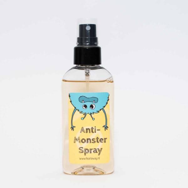 anti-monsterspray