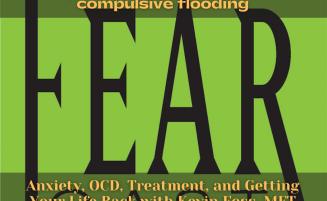 "#77- Symmetry OCD, the ""feeling problem"", trauma, and compulsive flooding"