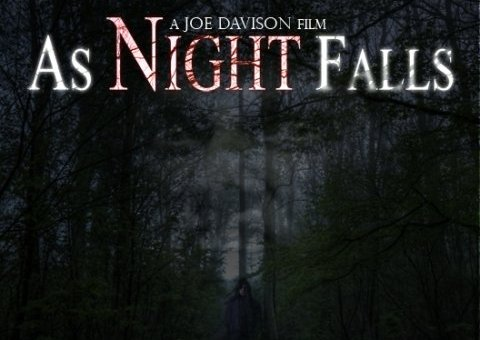 As Night Falls – World Premiere at Spooky Empire!