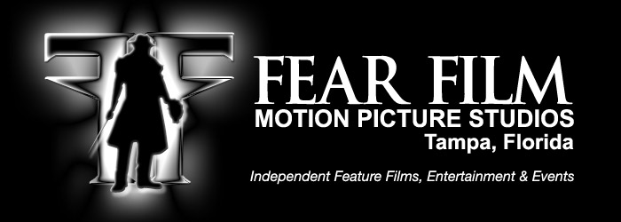 NEW FEAR FILM Site!