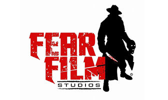 FEAR FILM Studios Announces Exciting New Projects for 2018