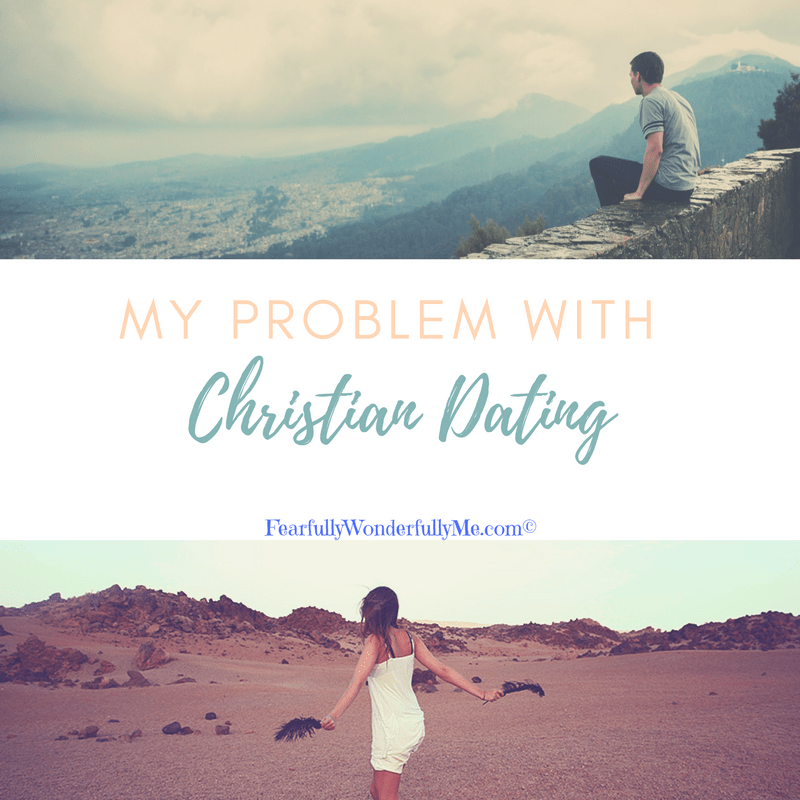 christian friends before dating