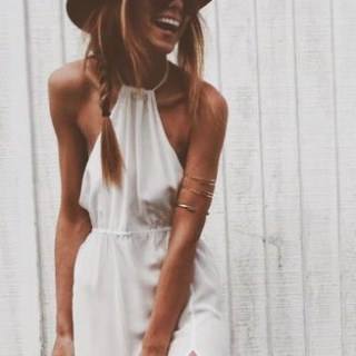 How to own Boho like it's yours