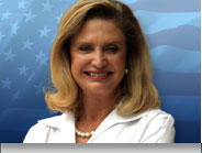 Carolyn Maloney